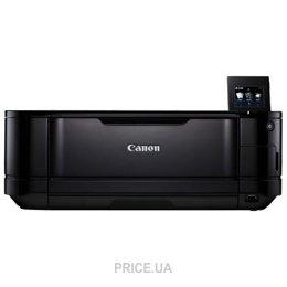 Canon PIXMA MG5140