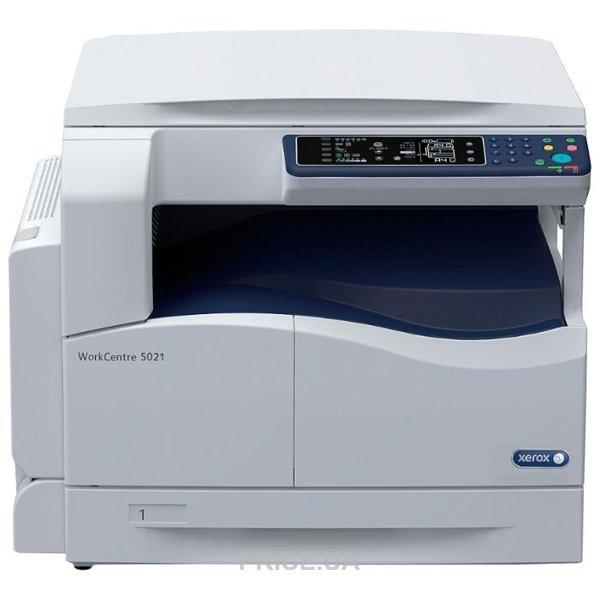 xerox-wide-format-6605-toner