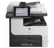 Фото HP LaserJet Enterprise 700 M725dn