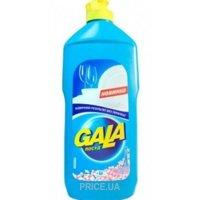 Фото Gala Жидкость для мытья посуды Парижский Аромат 500 мл