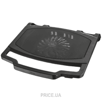 Фото Trust Arch Laptop Cooling Stand (20400)