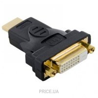Фото ATcom HDMI F-DVI M (9155)