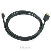 Фото Cablexpert CC-HDMID-15