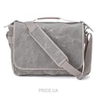 Фото Think Tank Retrospective Laptop Case 13L