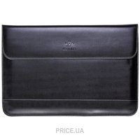 Фото LENTION Elegant for MacBook 13 Black (PCB-A230-BLK)