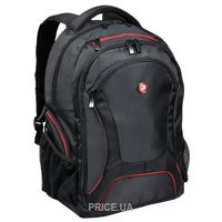 Фото Port Designs Courchevel Back Pack (160511)