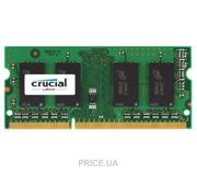 Фото Crucial CT4G3S1067M