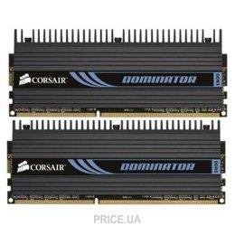 Corsair CMP8GX3M2A1600C9