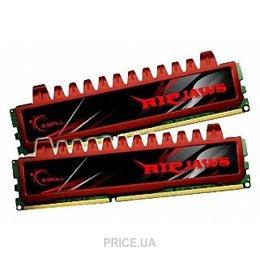 G.skill  F3-12800CL9D-8GBRL
