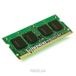 Kingston KVR1066D3S7/4G