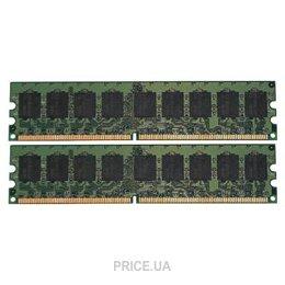 HP 497763-B21