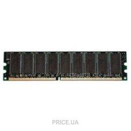 HP EM159AA