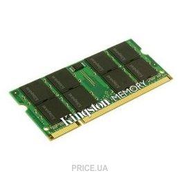 Kingston KTH-ZD8000C6/2G