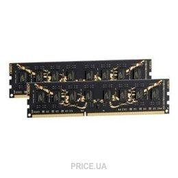 Geil GB38GB1600C9DC