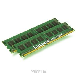 Kingston KVR1333D3S8R9S/2G