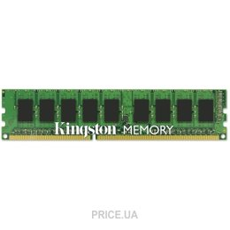 Kingston KTH-PL313S/4G