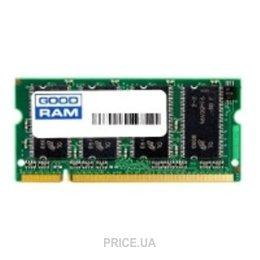 GoodRam GR333S64L25/1G