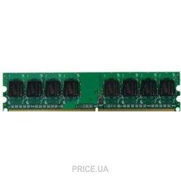 Geil GN34GB1600C11S