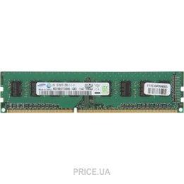 Samsung M378B5773DH0-CK0