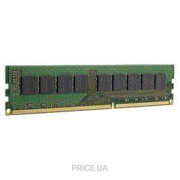 HP 647909-B21