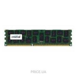 Crucial CT16G3ERSLD4160B