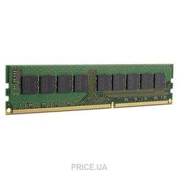 HP 627814-B21