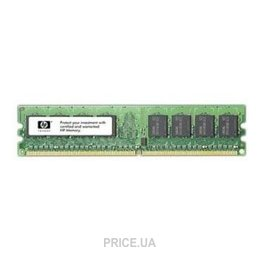 HP 672631-B21