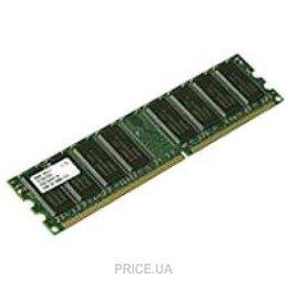GoodRam 512MB DDR 400MHz (GR400D64L3/512)