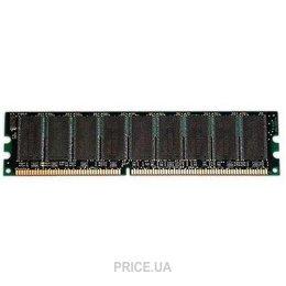 HP 343055-B21