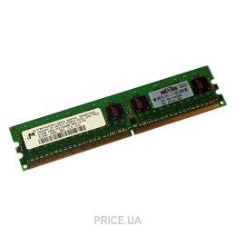 HP 417440-051