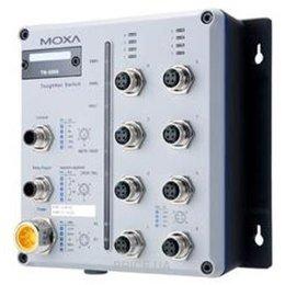 MOXA TN-5508-LV-LV