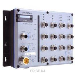 MOXA TN-5516-MV-HV