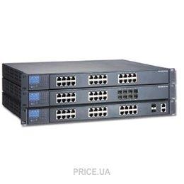 MOXA IKS-6524-8SFP-F-HV-T