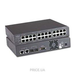 Edimax ES-5226RM