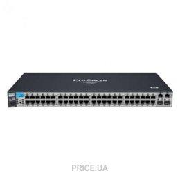 HP 2610-48 (J9088A)