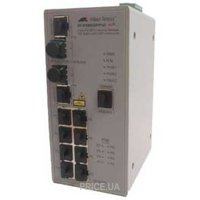 Фото Allied Telesis AT-IFS802SP