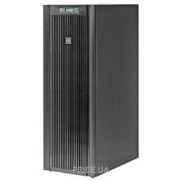 APC Smart-UPS VT 30kVA 400V w/4 Batt.