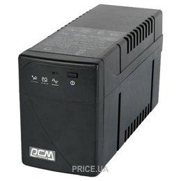 Powercom Black Knight BNT-600A