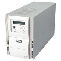 Фото Powercom VGD-3000