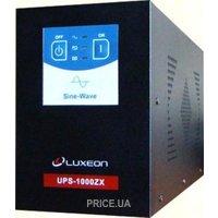 Фото Luxeon UPS-1000ZX