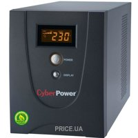 Фото CyberPower Value 2200E-GP