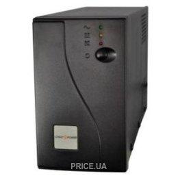 LogicPower K1500VA