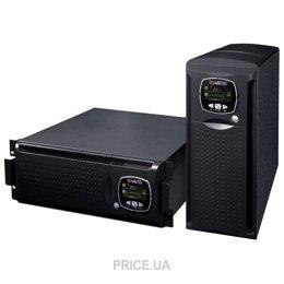 Riello SDL 6000