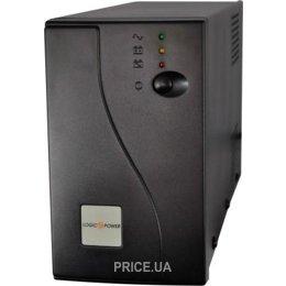 LogicPower U850VA