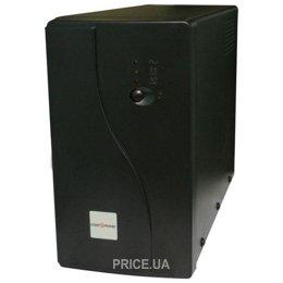 LogicPower U1200VA
