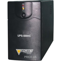 FORTE UPS-500HC