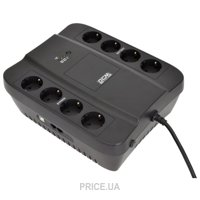 Фото Powercom SPIDER SPD-650U