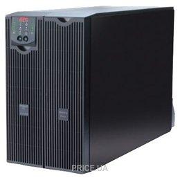 APC Smart-UPS RT 8000VA