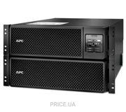 Фото APC Smart-UPS SRT 10000VA RM 230V