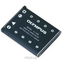 Сравнить цены на Olympus Li-40B